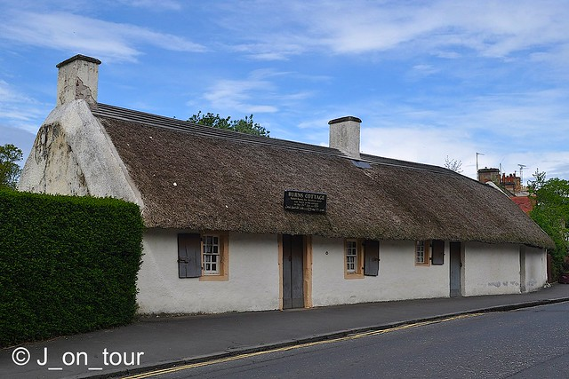 Burns Cottage   GJC_016266