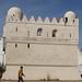MARTIL / Rio Martín – Maroc – Marruecos - Morocco