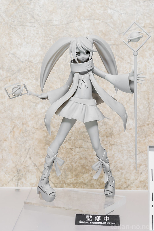 WF2015[W]_WONDERFUL HOBBY LIFE FOR YOU-DSC_8597