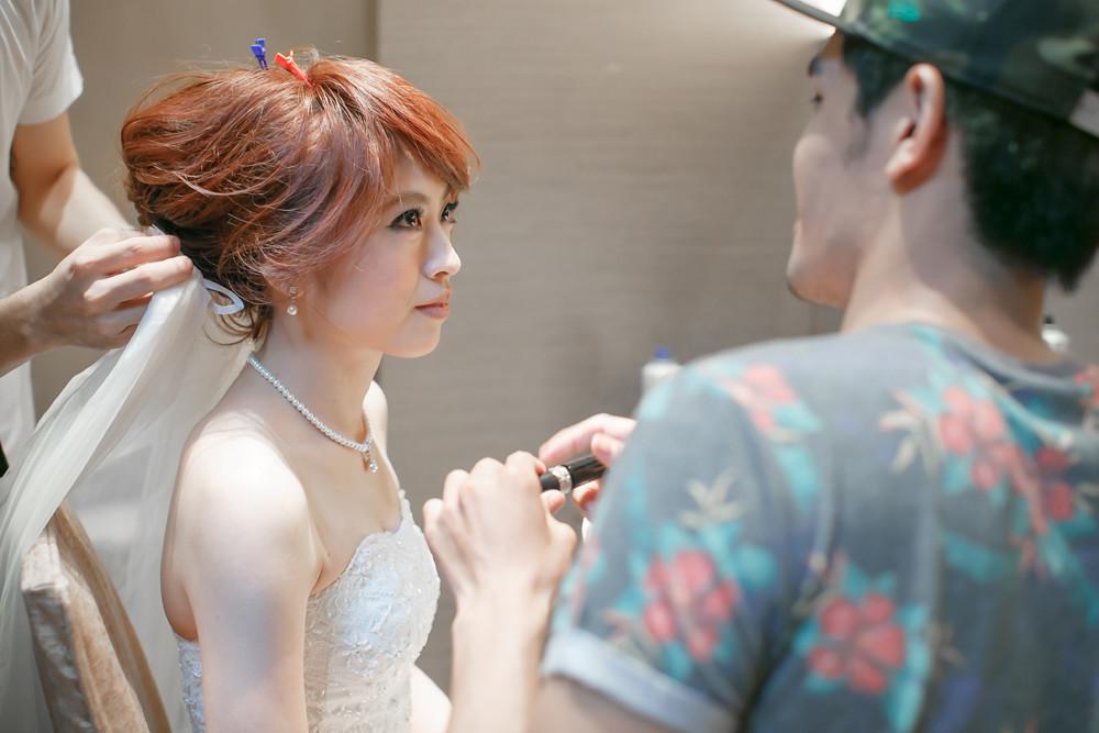20140726彩蝶宴婚禮記錄 (10)