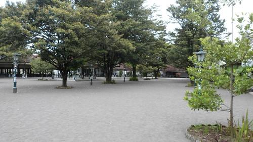 Yogyakarta-4-016