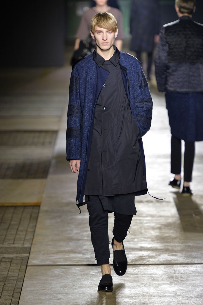 Jeroen Smits3200_1_FW15 Paris Dries Van Noten(fashionising.com)