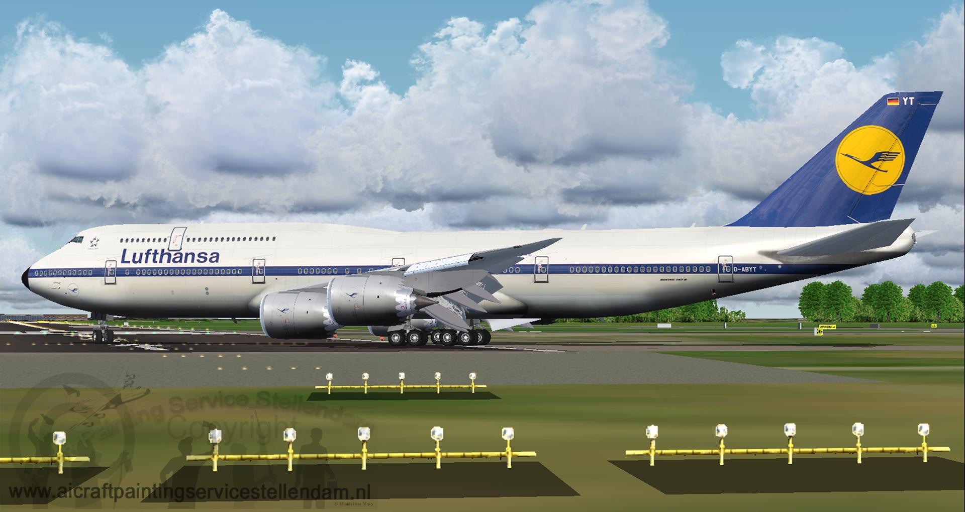 SkySpirit2012_B747-830I_Lufthansa_Retrojet_D-ABYT3