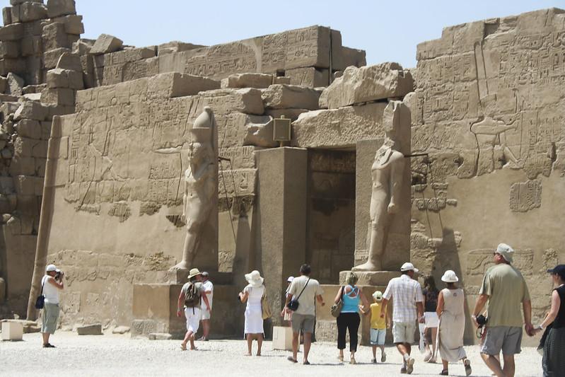 Egypt_2008_3