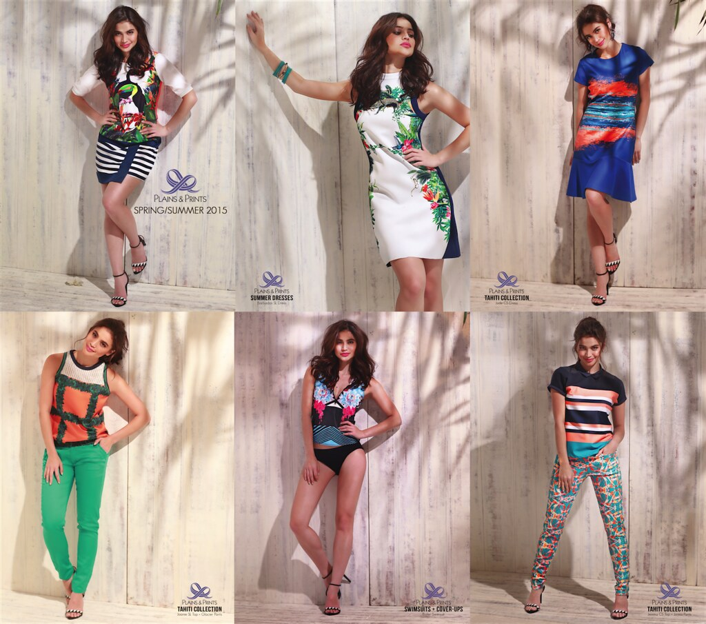 plains-and-prints-anne-curtis