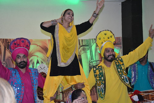 India Dubai 2015 272