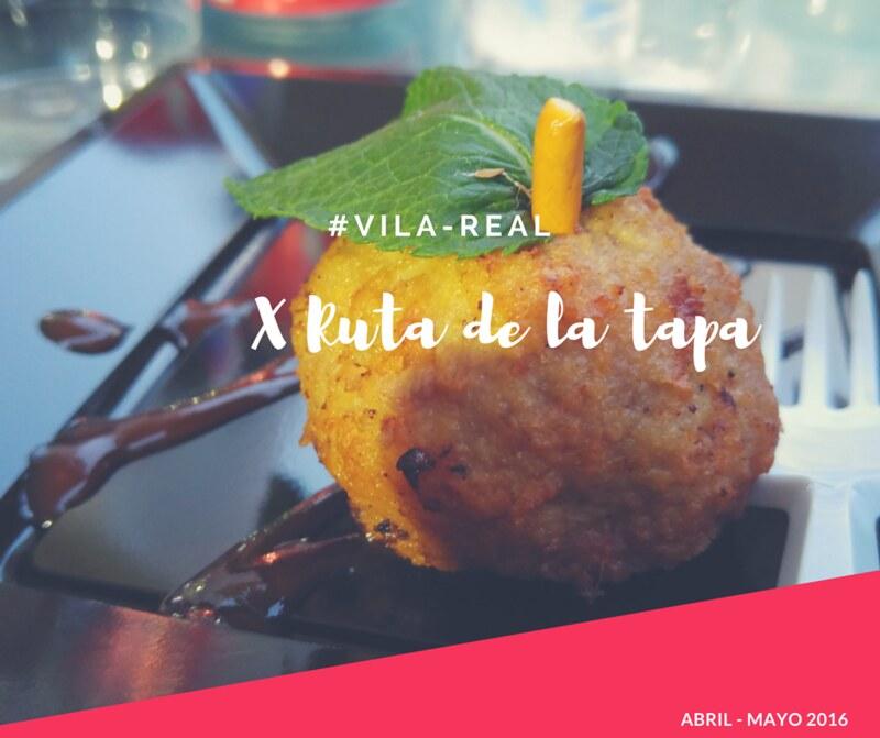 X-RUTA-DE-LA-TAPA-2016 vila-real