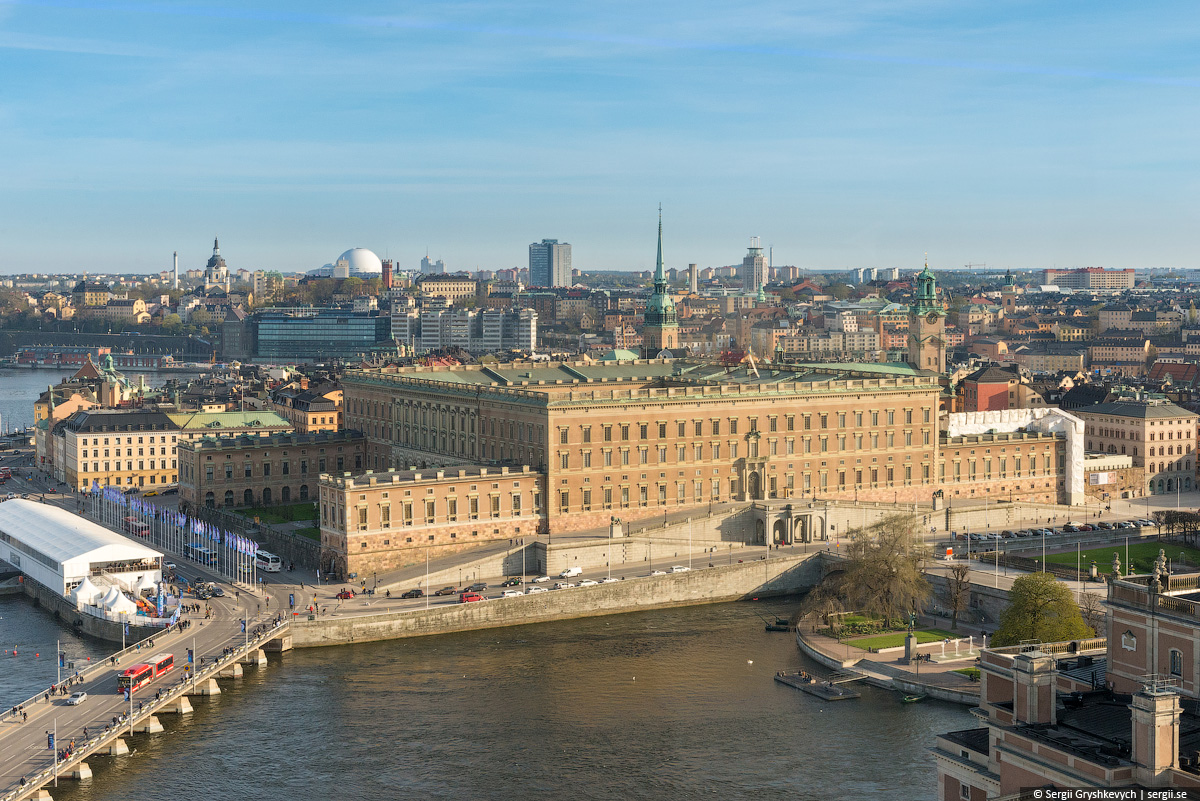 kungsträdgården_stockholm_sweden_aerial-14