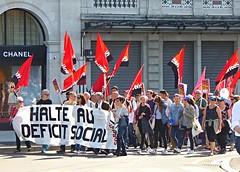 Solidarit�s
