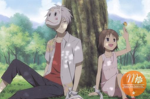 26981618764 14061d8ef4 o Những anime movie hay nhất thế kỷ 21