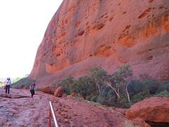 Uluru 2016