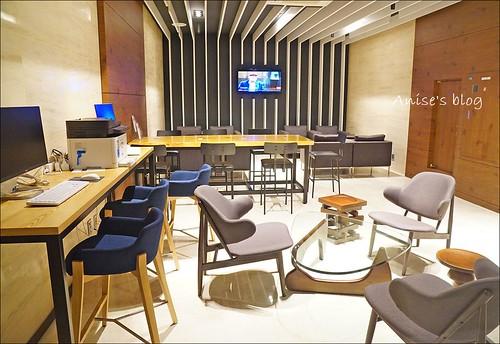 Tmark Grand Hotel Myeongdong_034