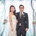 William & Cherry 婚禮紀錄|彰化 顏氏牧場