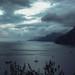 Amalfi Coast (dawn) by czillingeradam