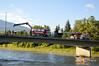 2016.06.27 - Bootsübung Drau - Schwaiger Brücke mit FF St.Peter-18.jpg