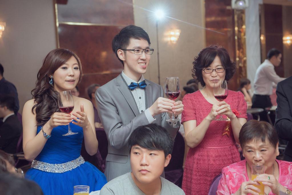 20160528華漾中崙婚禮記錄 (782)