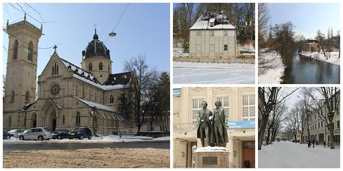 Weimar2
