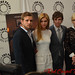 Cast of Bates Motel - DSC_0040