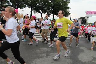 25.Start.Runners.NRFTC.NationalMall.WDC.11May2013