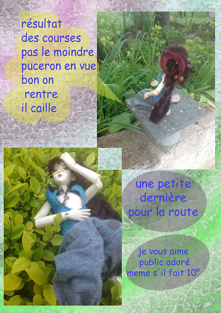 famille Mortemiamore.c50  p50 9-4-15 - Page 5 8732218892_008cba41bb_z
