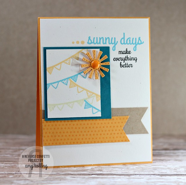 June blog hop-SFYTT