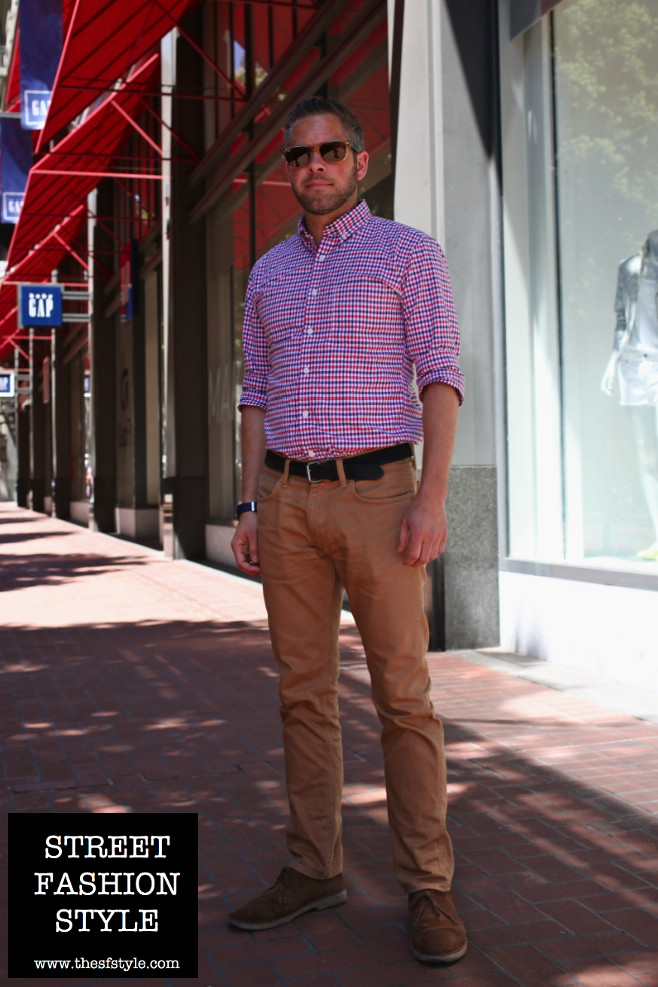 summer fashion, summer menswear, man morsel monday, san francisco fashion blog, thesfstyle, sfstyle, street fashion style,