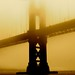 Golden Gate by tagois
