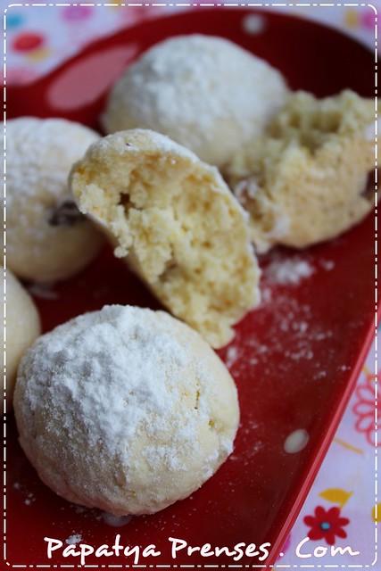 limonlu üzümlü kurabiye (10)