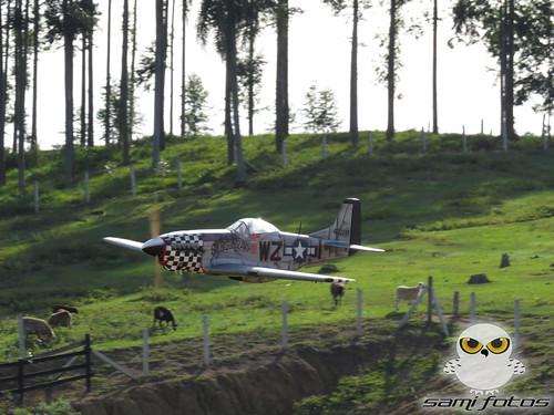 Cobertura do 6º Fly Norte -Braço do Norte -SC - Data 14,15 e 16/06/2013 9066748009_3113cc3069