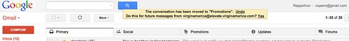 Inbox (12) - cspenn@gmail.com - Gmail