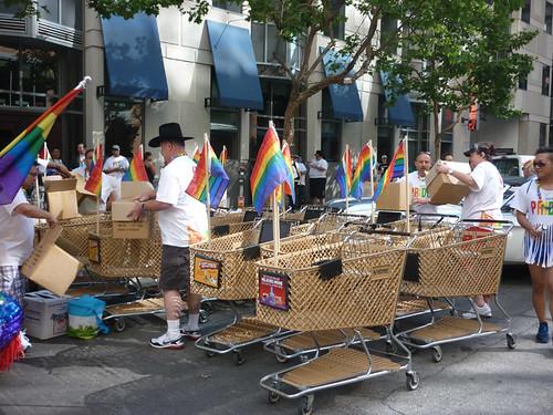 2013_gay-pride_07