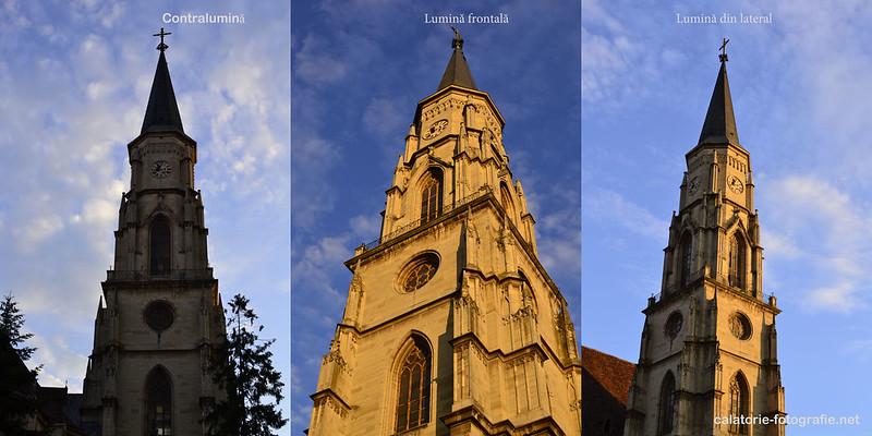 Sa invatam sa citim lumina, pentru fotografia urbana si de peisaj perfecta 9232692549_3e3c27e042_c