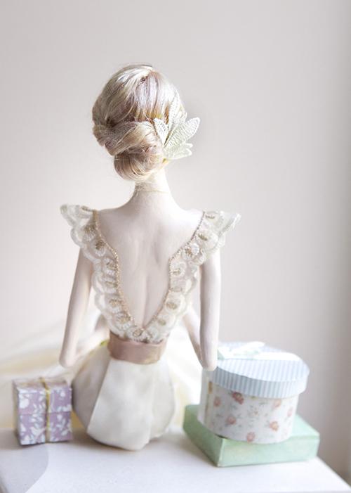 bride-doll_05