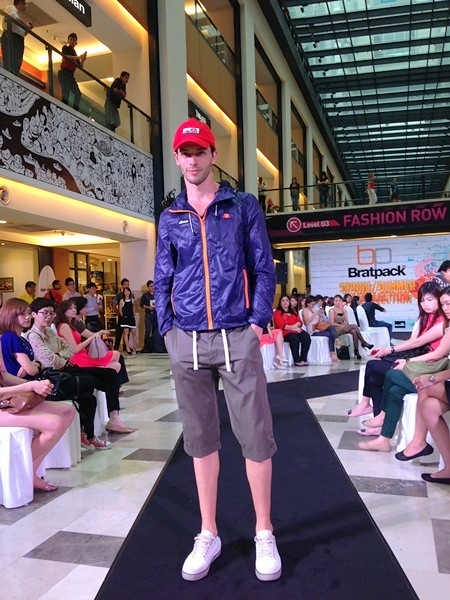 Bratpack Spring Summer 2013 Collection Publika-015