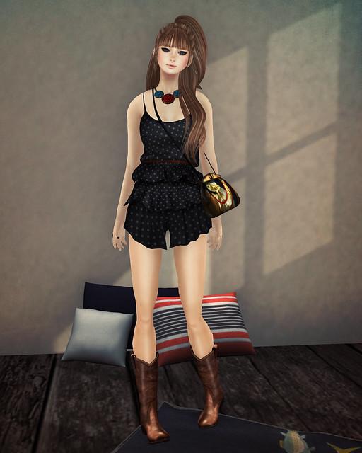 I ♥ Black Snapshot_51856