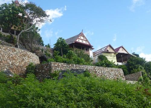 Sulawesi13-Bira-Tour-Village (5)