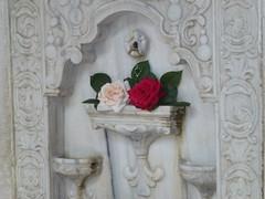 Bakhchisarai '13