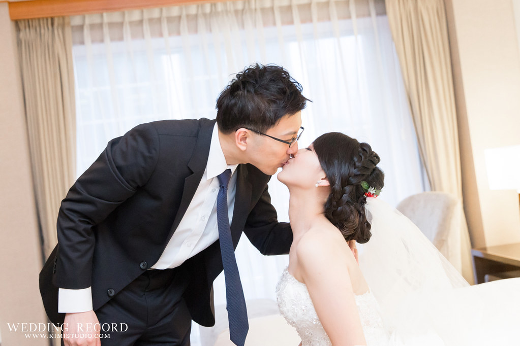2013.07.12 Wedding Record-061