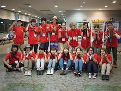 キリンチャレンジカップ20130814_08