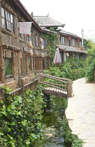 Yunnan13-Shuhe-Ruelles (18)