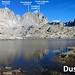 Dusy Basin 2