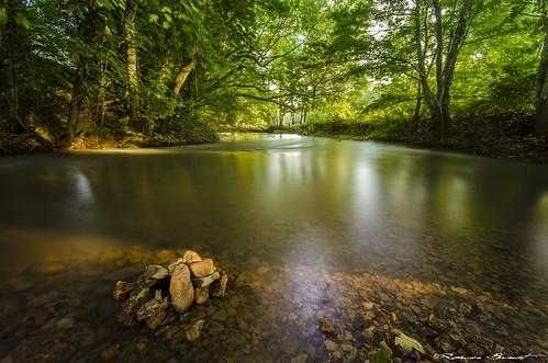 longexposure water eau rivière salon franchecomté poselongue hautessaône dampierresursalon