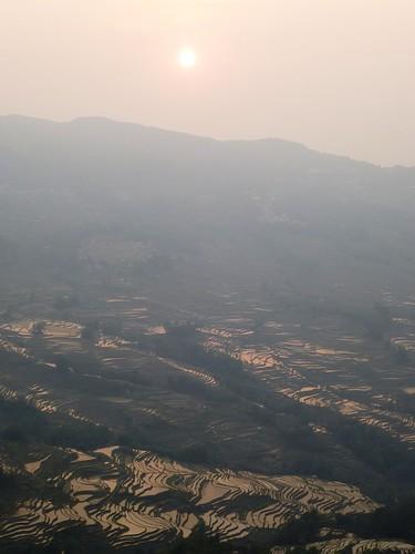 Yunnan13-Yuanyang 24-Bada (79)