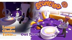 spunland_furniture_040913