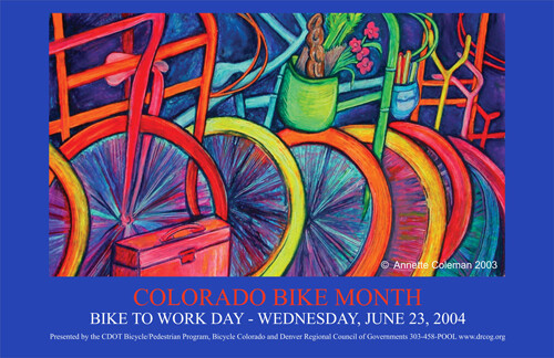 2004_BTWD_Poster