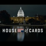 House of Cards Opening Sequence (LINK)