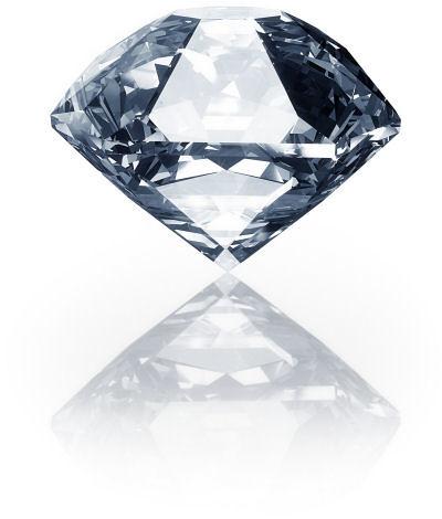 Diamond ماس by Hisham Alqawsi