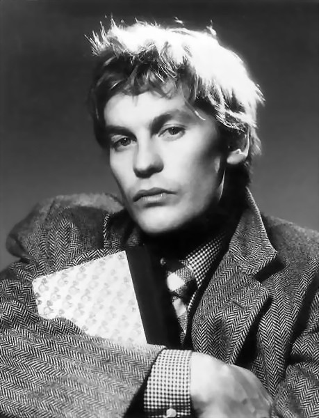 helmut-berger-128521-photo-large-5