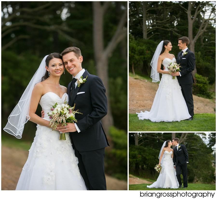 BlakeAndSarah_Wedding_BrianGrossPhotography-211