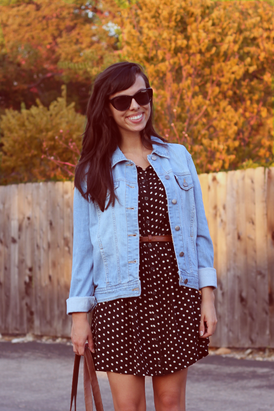 fall fashion ideas, austin texas style blogger, austin fashion blogger, austin texas fashion blog